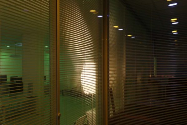 87design-inauguration-09